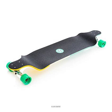 Drop Deck Longboards For Cheap by Best Cheap Longboards 100 In 2016 Review Longboards