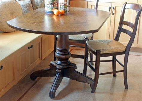 light wood kitchen table furniture exciting design for kitchen areas and kitchen 7019