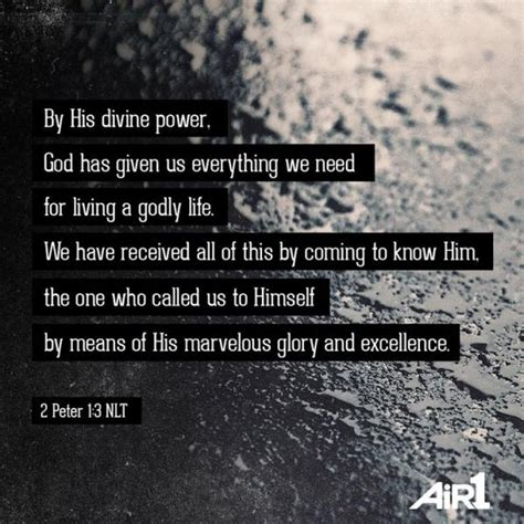 bible verses awesome meaningful power fav images