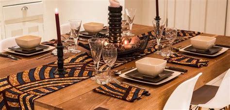 images de decos africaines recherche google decoration