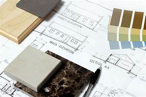 residential interiors in nairobi commercial interiors With interior decorating consultation