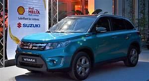 Concessionnaire Suzuki Auto : car pro concessionnaire de la marque suzuki en tunisie fait confiance shell helix it news ~ Medecine-chirurgie-esthetiques.com Avis de Voitures