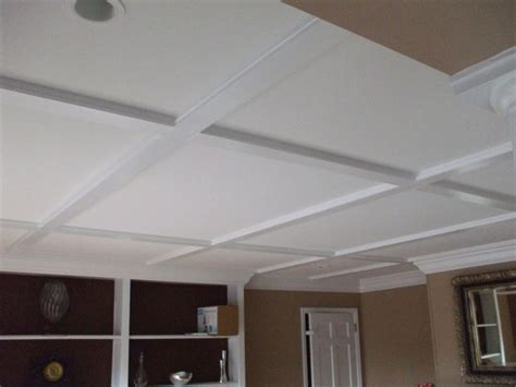 Best Drop Ceilings For Basement by Drop Ceiling Tiles Basement Sm Juniper