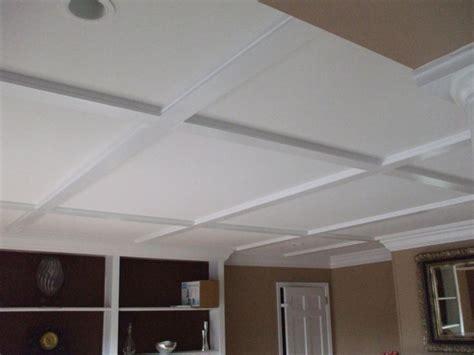 best drop ceilings for basement drop ceiling tiles basement sm juniper