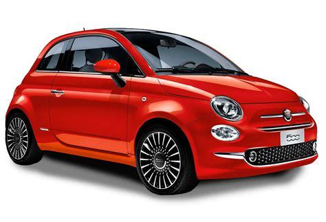 Win A Fiat 500 by Biennale Biennale