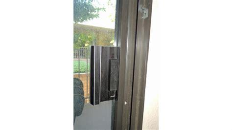 window  sliding glass door locks locksmith ledger