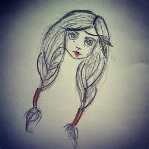 What to Draw When Your Bored at Home