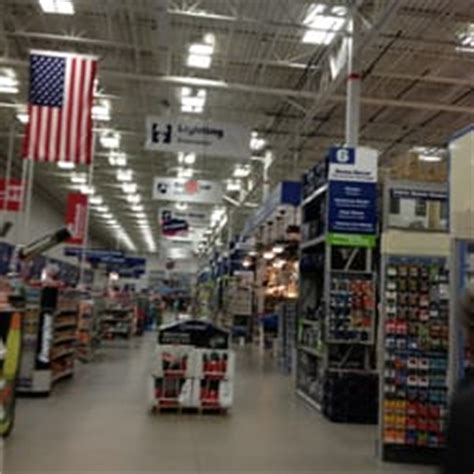Lowe's Home Improvement  Hardware Stores  496 New Haven