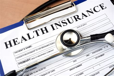 Health Insurance California