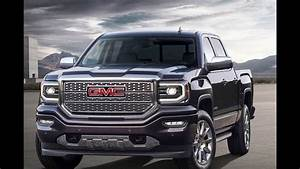 2018 Gmc Denali Price New Car Release Date And Review