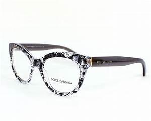 Dolce Gabbana Lunette De Vue. lunettes de vue dolce gabbana dg 5003 ... 8c578ba0a184