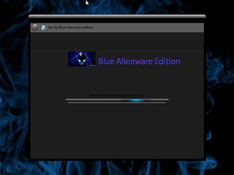 Thebest Win 7 Blue Alienware Sp1 2013 64 Bit With