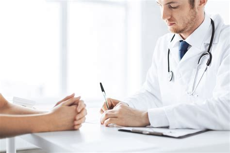 How To Talk To Your Doctor About Medical Marijuana Inhale Md. Smartphone Merchant Services. First Cash Payday Loans Insurance Agent Miami. Visual And Performing Arts Colleges. Sales Strategy Templates Brow Lift With Botox. Bill Howe Plumbing San Diego. Air Conditioning Service Tampa. Commercial Cleaner Job Description. Location Of Smoke Detectors E Fax Services
