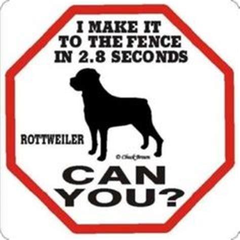 rottweiler signs  gates rottweiler dog symbol sign