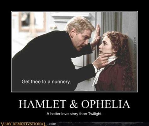Hamlet Memes - symbolism in huckleberry finn bright hub education