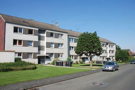 Waltrop Wohnung Mieten by Willkommen Mietwohnungen In Herne