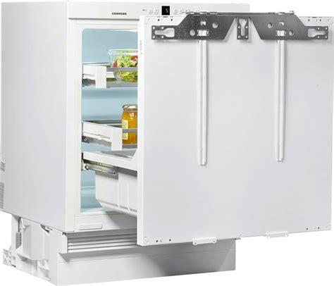 kühlschrank 82 cm hoch liebherr einbauk 252 hlschrank premium uiko 1550 20 82 cm hoch 60 cm breit kaufen otto