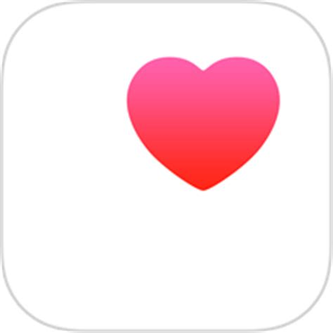iphone health app how to enable or disable motion fitness tracking with