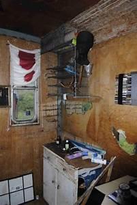 Minihaus Gebraucht Kaufen : die besten 25 wohnmobil gebraucht kaufen ideen nur auf pinterest wohnwagen kaufen wohnwagen ~ Whattoseeinmadrid.com Haus und Dekorationen