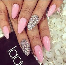 Gorgeous swarovski rhinestones for nail art crystal ab