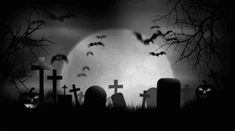 Creepy Graveyard Pictures, Photos, And Images For Facebook