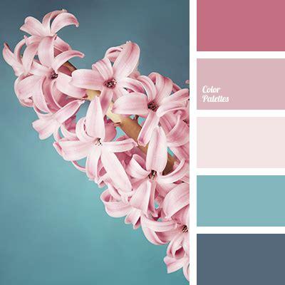 baby colors quot baby pink quot color color palette ideas