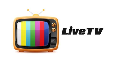 Live Tv by Firestick Live Tv How To Live Tv On Firestick