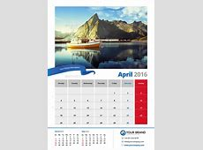 19+ Marketing Calendar Template Word, PDF, PSD, EPS, AI