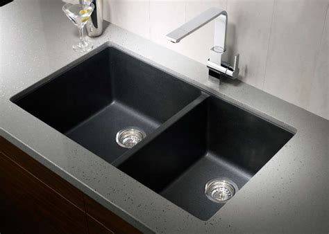 silgranit kitchen sinks granite composite kitchen sinks a 3 minute guide 2218
