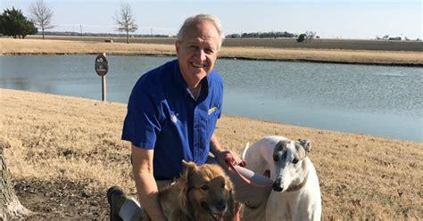 home dog training dallas tx bark busters
