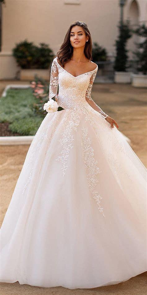 wedding dresses  collections princess