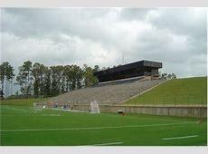 Ornelas Stadium Marshall, Texas