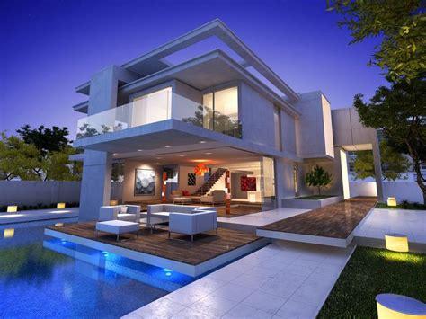 homes interior design photos principios de riqueza desarrollo personal
