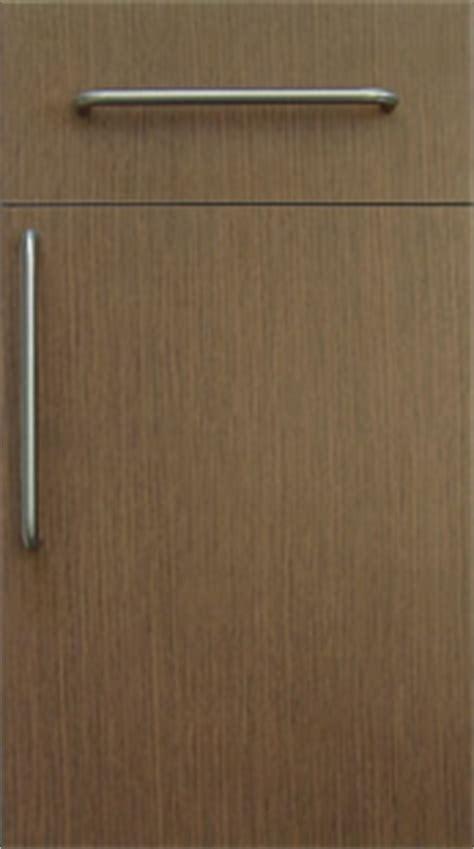 kitchen cabinets elizabeth nj new jersey newark jersey city paterson kitchen cabinets
