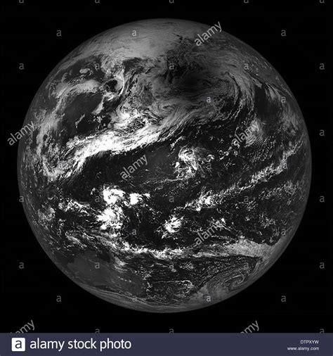 Moon Earth Nasa Stock Photos & Moon Earth Nasa Stock ...