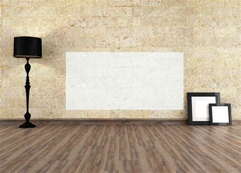 Living Room Empty Background by Empty Living Room Background Formal Blank Slate The