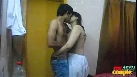 My Sexy Couple Indian Couple Xvideos