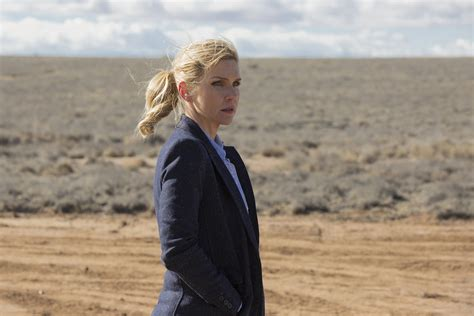 better call saul rhea seehorn season 3 finale