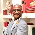 MoCo's Most Famous: In Living Color's Tommy Davidson ...
