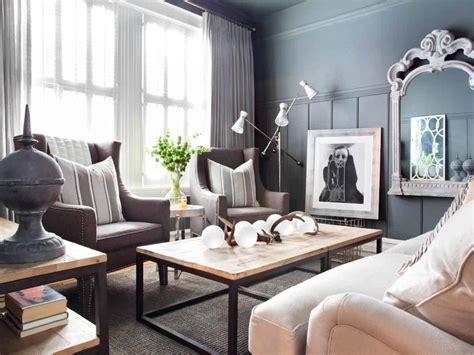 feminine living rooms   masculine touch