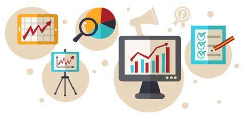 Diseno Web Publicidad Granada Sistemas Informaticos