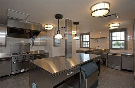 catering kitchen design ideas catering kitchen ideas