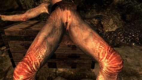 Request Nude Female Falmer Page 2 Skyrim Adult Mods