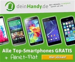 Handy Kaufen Auf Rechnung : handy auf rechnung bestellen von smartphone bis iphone ~ Themetempest.com Abrechnung
