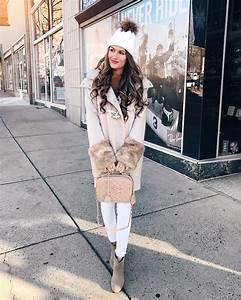 Herbst Trend 2018 : was ist im herbst 2018 modern alle trends und stylingtipps auf ~ Watch28wear.com Haus und Dekorationen