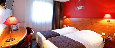 chambre kyriad hotel kyriad rouen centre rouen normandie hôtel kyriad