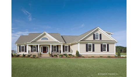 country house plans one country house plans one homes country house plans
