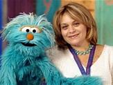Carmen Osbahr | Muppet Wiki | Fandom powered by Wikia
