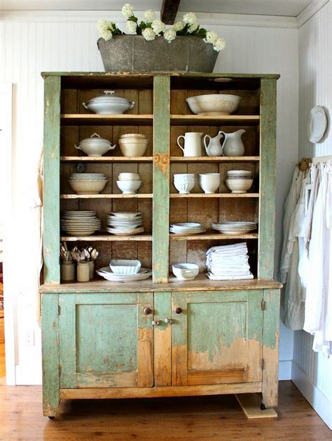 Whats A Cupboard by 30 Best Images About Farmhouse On