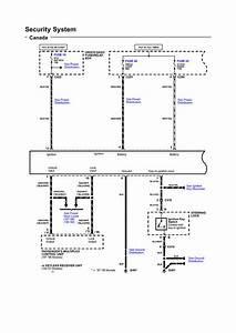 1993 Honda Civic Srs Wiring Diagram  1993  Free Engine Image For User Manual Download